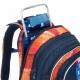 Школьный рюкзак CHI 793 G фото