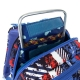 Школьный рюкзак CHI 794 D каталог