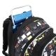 Школьный рюкзак CHI 797 A со скидкой