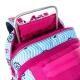 Школьный рюкзак CHI 802 H купить