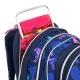 Школьный рюкзак CHI 803 D официальный представитель