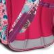 Школьный рюкзак CHI 845 H интернет-магазин
