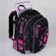 Школьный рюкзак CHI 709 A Топгал