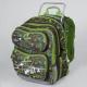 Школьный рюкзак CHI 698 C фото
