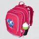 Школьный рюкзак CHI 739 H Topgal