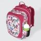 Школьный рюкзак CHI 740 B купить