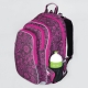 Школьный рюкзак CHI 744 I каталог