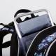 Школьный рюкзак CHI 746 A Topgal