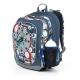 Школьный рюкзак CHI 791 Q Топгал
