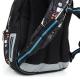 Школьный рюкзак CHI 797 A официальный представитель