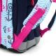Школьный рюкзак CHI 802 H официальный представитель
