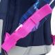Школьный рюкзак CHI 803 D в интернет-магазине