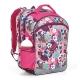 Школьный рюкзак CHI 845 H отзывы