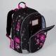 Школьный рюкзак CHI 709 A цена