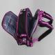 Школьный рюкзак CHI 610 A на сайте
