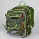 Школьный рюкзак CHI 698 C Топгал