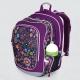 Школьный рюкзак CHI 738 I официальный представитель