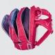 Школьный рюкзак CHI 739 H по акции