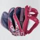 Школьный рюкзак CHI 740 B на сайте
