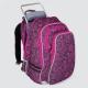 Школьный рюкзак CHI 744 I отзывы