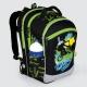 Школьный рюкзак CHI 751 E со скидкой