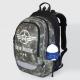 Шкільний рюкзак CHI 752 R вигідно