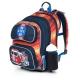Школьный рюкзак CHI 793 G с доставкой