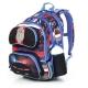 Школьный рюкзак CHI 794 D купить