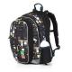 Школьный рюкзак CHI 797 A выгодно