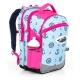 Школьный рюкзак CHI 802 H фото