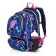 Школьный рюкзак CHI 803 D цена
