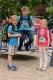 Школьный рюкзак CHI 742 D обзор