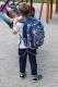Школьный рюкзак CHI 791 Q на сайте