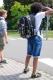 Школьный рюкзак CHI 797 A купить