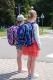 Школьный рюкзак CHI 803 D отзывы