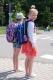 Школьный рюкзак CHI 803 D выгодно