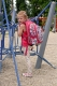 Школьный рюкзак CHI 740 B Топгал