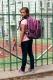 Школьный рюкзак CHI 744 I обзор