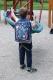 Школьный рюкзак CHI 791 Q с гарантией