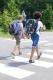 Школьный рюкзак CHI 794 D на сайте