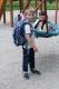 Школьный рюкзак CHI 791 Q купить