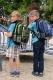 Школьный рюкзак CHI 742 D официальный представитель