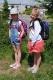 Школьный рюкзак CHI 795 A Топгал