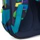 Школьный рюкзак ELLY 19042 в интернет-магазине