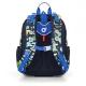 Школьный рюкзак ELLY 18002 B Topgal