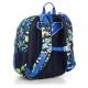 Школьный рюкзак ELLY 18002 B с гарантией