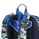 Школьный рюкзак ELLY 18002 B на сайте