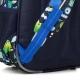 Школьный рюкзак ELLY 18002 B отзывы