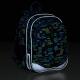 Школьный рюкзак ELLY 18002 B фото