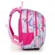 Шкільний рюкзак ELLY 18007 G ціна